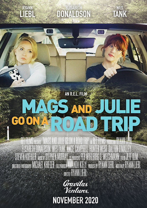 poster_mags_and_julie_FINAL_alt.JPG