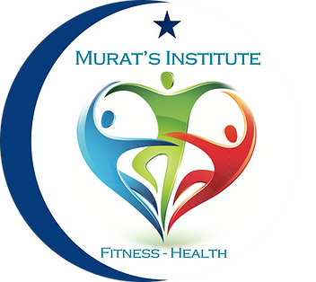 Fitness Health Logo words.png