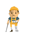 Conjunto_De_Trabalhador_Da_Construção_Ci