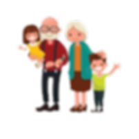 Grandparents_with_their_grandchildre-rem