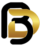 Sem_título_edited-removebg-preview.png