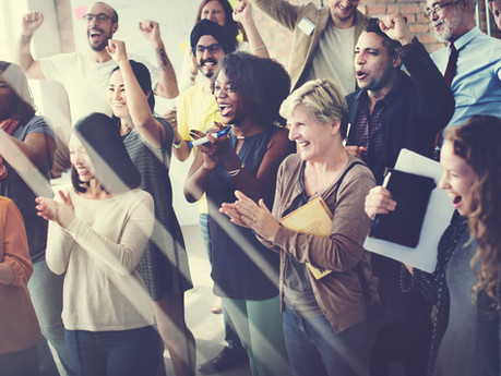Defining Your Company Culture to Find Best Fit