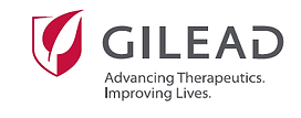 Gilead tagline logo.png