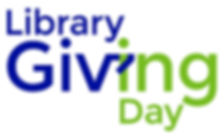 Library-Giving-Day-logo-color-stacked.jp