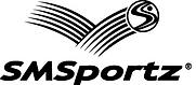 SMSportz_logo_3.19.2021.png