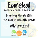 Poem Contest for Kids (2).png