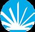 SMPL-logo.png