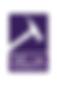Delia logo_02.26.20.png