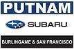 Putnam Subaru logo.png