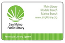 The Library Card.png