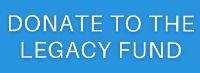 Donate to the Legacy Fund (1)_edited_edited_edited.jpg