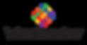 ZTP.Logo.w_Cent.png