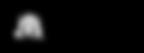 Franklin Templeton_logo 2.13.20.png
