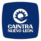 caintra-logo-C3F3AF9127-seeklogo.com.png