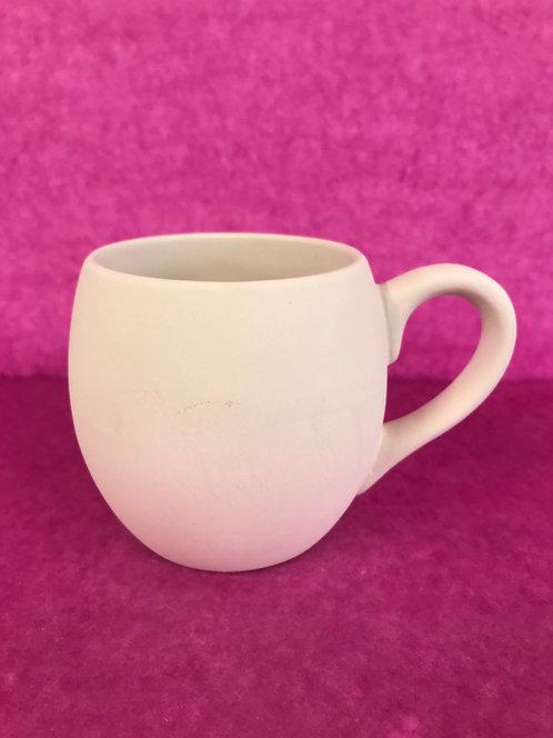 Lode Mug