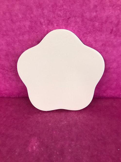 Small Circle Coaster