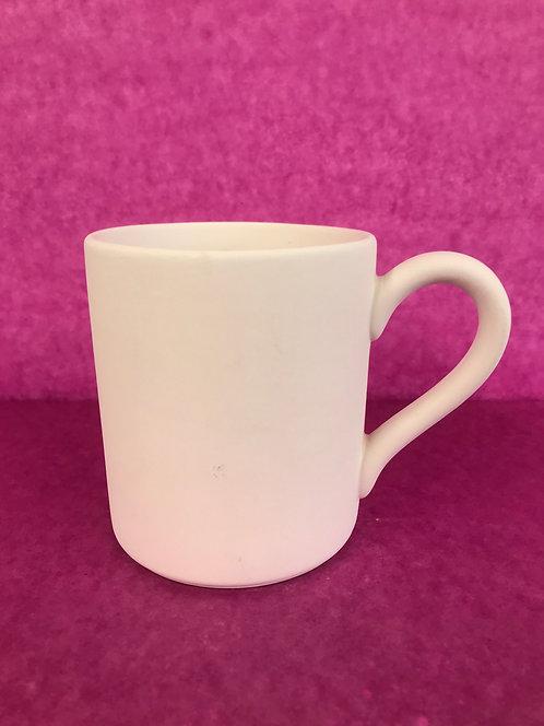 12oz Basic Mug