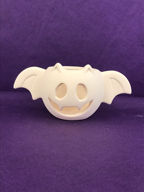 Bat Tealight