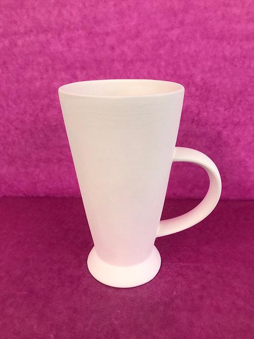 Deco Late Mug