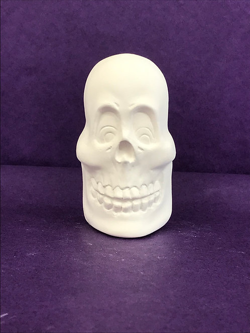 Skull (small)