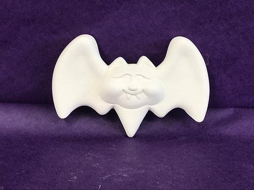Bat (small)