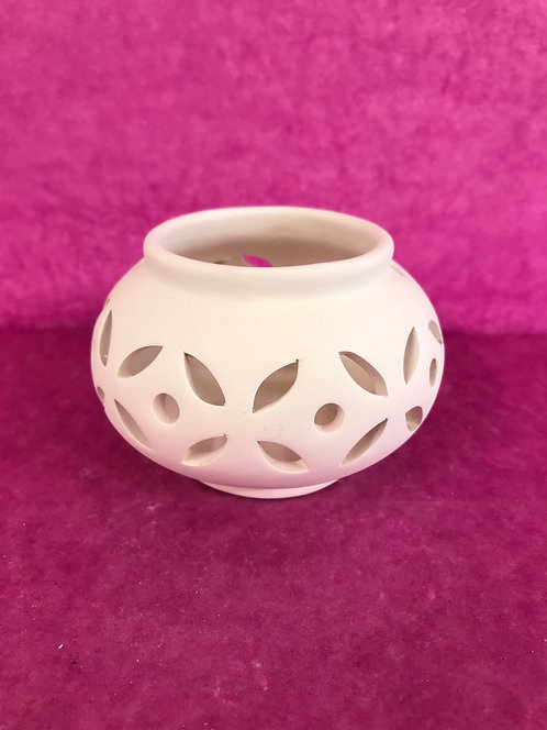 Tealight Pod Small