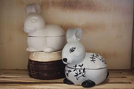 Bunny Pot.jpg