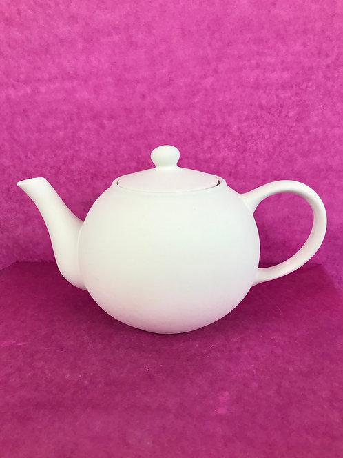 Standard Teapot Small