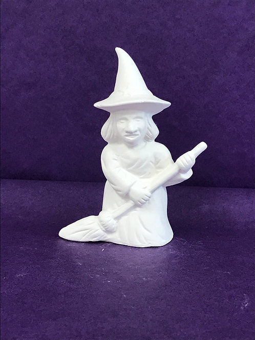 Witch (small)
