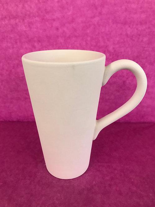 Late Mug