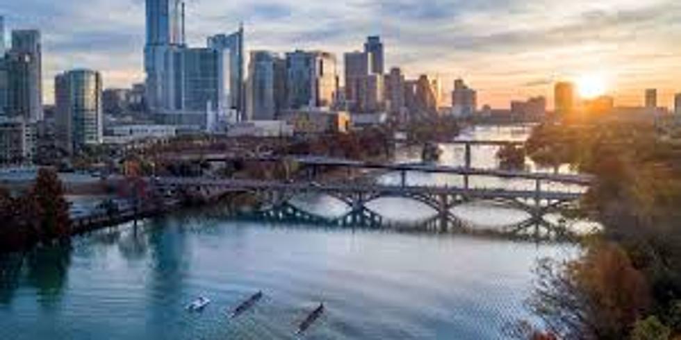 Austin TSI January 2021