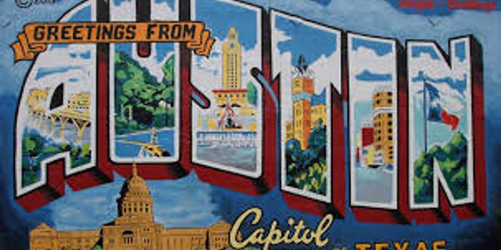 Austin TSI September 2020