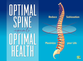 Optimal Spine