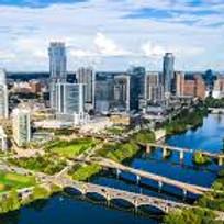 Austin TSI May 2021