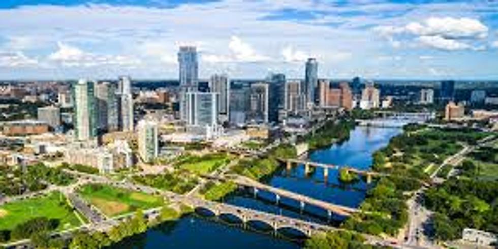 Austin TSI June 2020