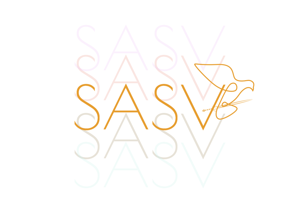 SASV Official LogoCLEARBACKlighter.png