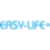 easy-life-Logo.png