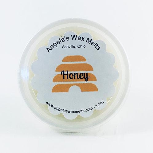 WM - Honey