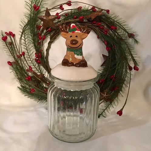 Reindeer - MTO