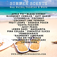Summer scents new.png