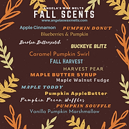 Fall Scents new.png