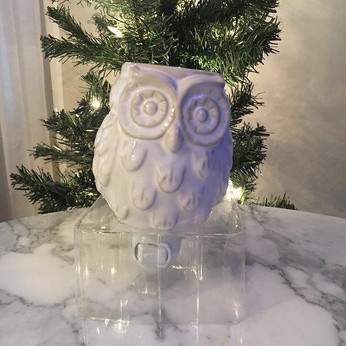 Owl WW