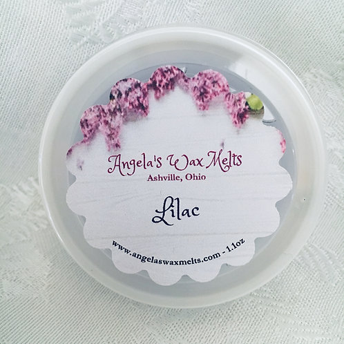 WM - Lilac