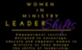 leadershifts.jpg