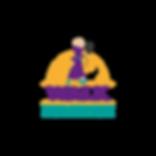 88373_WALK_logo_01.png