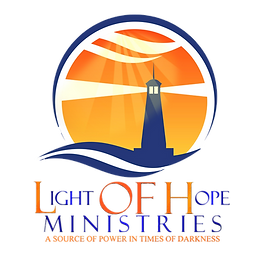 LIGHT OF HOPE NEW LOGO.png