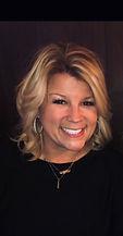 Heidi Kiefer Adams Owner of Sunny Samantha's Restaurants