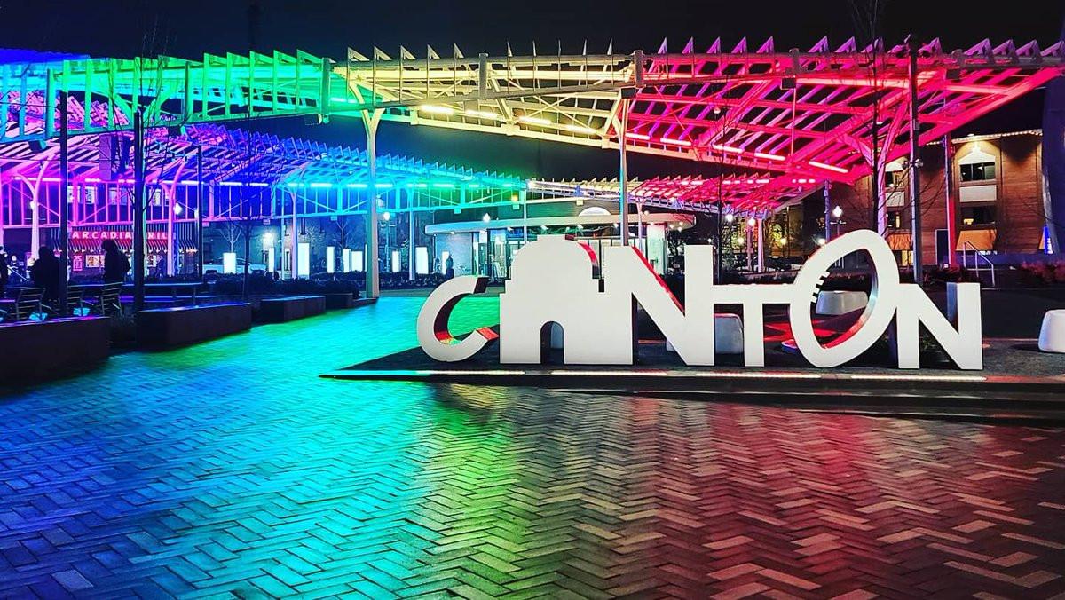 canton samanthas location.jpg