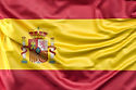 bandeira-de-espanha.jpg