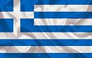 grécia.png
